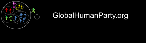 GlobalHumanParty.Org